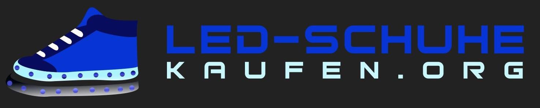 LED-Schuhe-kaufen-logo