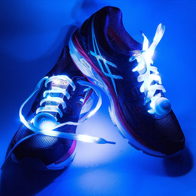 schuhe mit licht blinkende damen sneakers high led light farbwechsel schuhe canvas schuhe mit. Black Bedroom Furniture Sets. Home Design Ideas